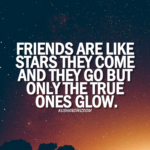 Very Short Friendship Quotes Tumblr