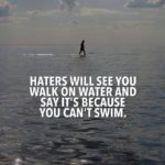 Walk Of Fame Quotes Facebook