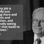 Warren Buffett Habits Of Success Twitter