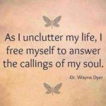 Wayne Dyer Butterfly Twitter