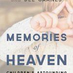 Wayne Dyer Memories Of Heaven