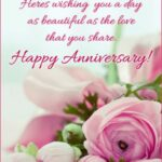 Wedding Anniversary Quotes For Couple