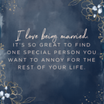 Wedding Occasion Quotes Twitter