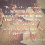Wedding Wednesday Quotes Tumblr