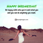 Wednesday Inspirational Quotes And Pictures