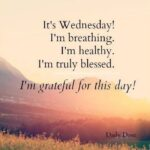 Wednesday Life Quotes Pinterest