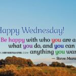 Wednesday Motivational Quotes Twitter
