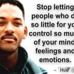 Will Smith Famous Quotes Facebook