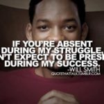 Will Smith Famous Quotes Tumblr