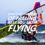 Windsurfing Quotes Twitter