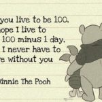 Winnie The Pooh Friday Quotes Pinterest