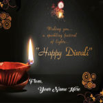 Wish Ua Very Happy Diwali Facebook