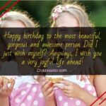 Wish You Happy Birthday Sister Pinterest
