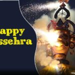 Wish You Happy Dussehra Greetings Twitter