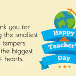 Wishes Happy Teachers Day Tumblr