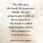 Witty New Year Quotes Pinterest