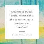 Women Empowerment Message Tumblr