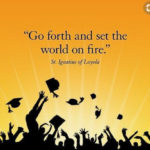 Words Of Encouragement For Grads