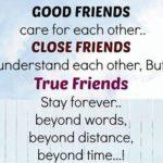Words To My Best Friend Twitter