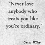 World Famous Quotes Pinterest