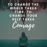 Yoga Quotes About Change Tumblr