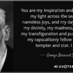 You Are My Inspiration Quotes Twitter