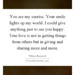 Your My World Quotes Pinterest