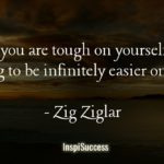 Zig Ziglar Motivational Quotes Twitter